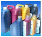 Pigments for Water Based Inkjet Inks